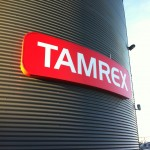 Kumer Tamrex