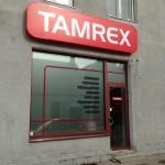 paide tamrex1