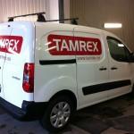 tamrex (1)